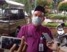 436 Pelamar Tenaga Kontrak Kesehatan Pekanbaru Lulus Seleksi Administrasi